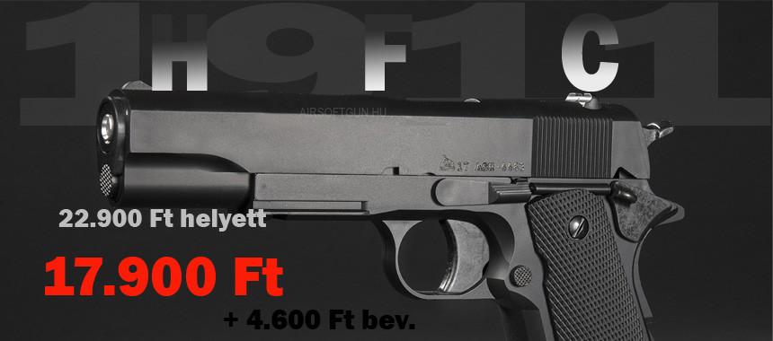 HFC1911_GG107