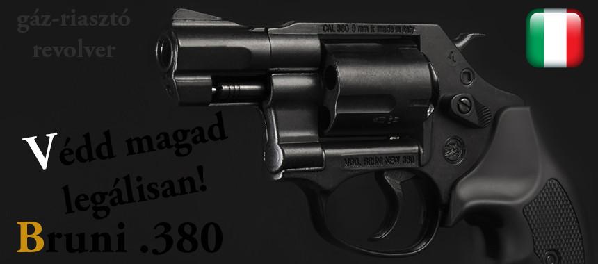 New 380