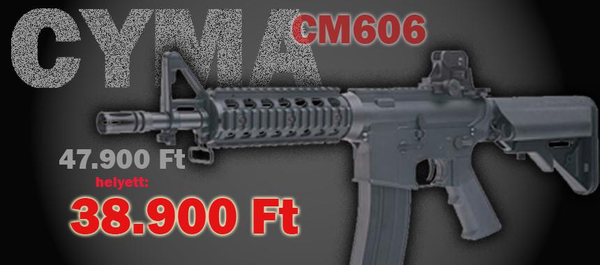 CM_606