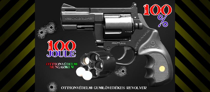 Keserű Revenge-14-M 4