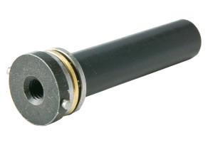 CA csapágyazott fém rugóvezetõ ver.2