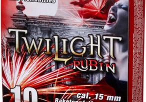 Twilight Rubin 10 db