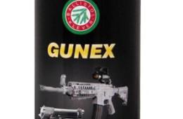 20140327083442-ballistol-gunex-2000-1405-resized.jpg