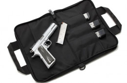 20140401030758-99117-pistol-case77078-405-resized.jpg