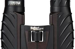 20140516123554-steiner-safari-ultrasharp-10x26-binocular-v-2838-resized.jpg