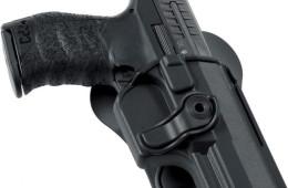 20140731084338-31523-pisztolytok-walther-ppq-pisztolyhoz-3610-resized.jpg