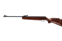 24977-haemmerli-550-legfegyver-legpuska-magnumvadasz77078-36210.jpg