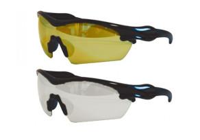 Swiss Arms lencse 603927 szemüveghez