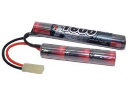 84v-1600mah-2-3a-nimh-mini-cranestock.jpeg