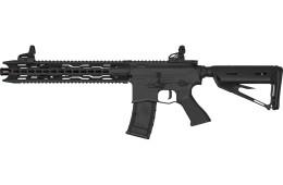 95690-rifle-valken-asl-series-aeg-eu-trg-media-1.jpg