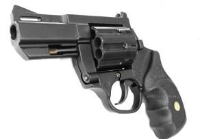 Új Keserű Revenge-17-M 3