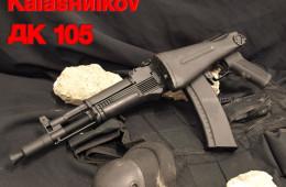AK105_MAIN.jpg