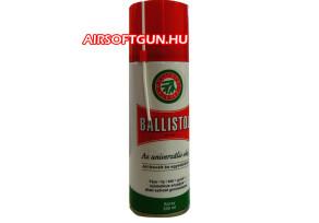 Ballistol - Univerzális olaj