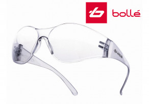 Bollé safety védőszemüveg