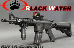 BW_15_COMPACT.jpg