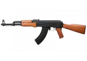 AK47 Kalashnikov