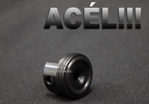 Cylinder Head Ver. 2-3