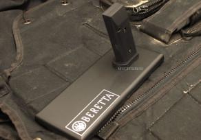 King Arms Beretta M92 tartó
