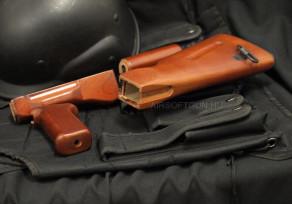 Action AK74 FA készlet