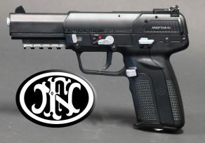 FN Five-seveN - CO2
