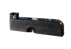 FN SPR A5M tár