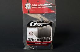 G96_MAGAZINE.jpg
