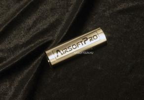 Airsoft pro teli henger