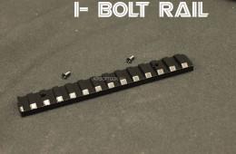 IBOLT_RAIL.jpg