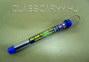 Classic Army Tunning csõ 142mm