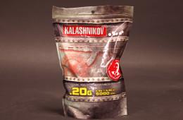 KALASHNIKOV_BB_020.jpg