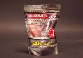 Kalashnikov 0.20g 5000db BB