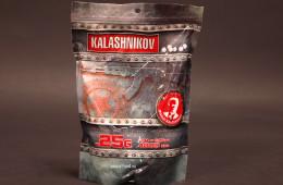 KALASHNIKOV_BB_25.jpg