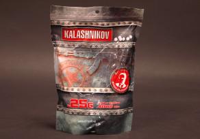 Kalashnikov 0.25g 4000db BB