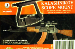 KALASHNIKOV_SCOPE_MOUNT.jpg