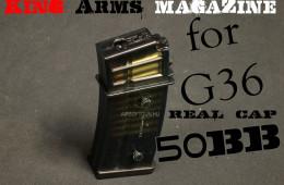 KA_G36_MAGAZINE_50.jpg