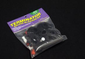 Terminator lövedék csomag 2