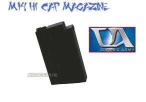 Hi-cap M14 tár