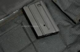 M16MAGAZINE190BB.jpg