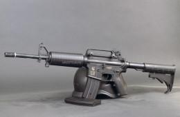 M4A1_P_MAIN.jpg