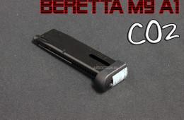 MAGAZINE_BERETTA_M9A1.jpg