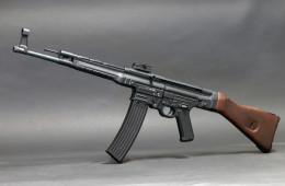 MP44.jpg