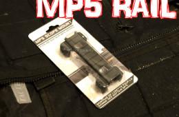 MP5_RAIL.jpg