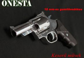 Keserû Onesta 4