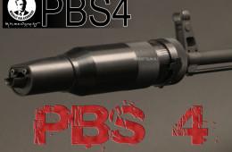 PBS4_MAIN.jpg