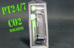 PT24_7_CO2_MAGAZINE.jpg