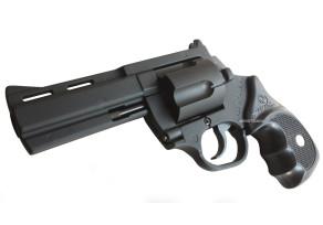 Új Keserű Revenge-14-M 4