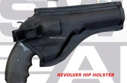 REVOLVER_HIP_HOLSTER.jpg