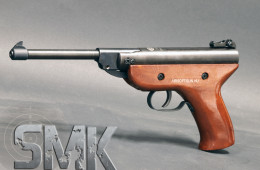 SMK_AIR_PISTOL.jpg