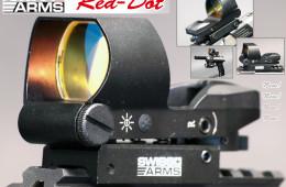 Swiss_Arms_red_dot_Digital.jpg
