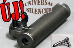 UNIV_SILENCER_BANNER.jpg